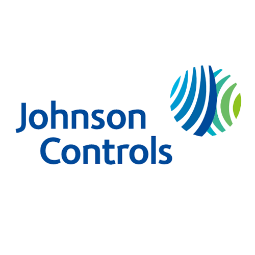 HITACHI - Johnson Controls
